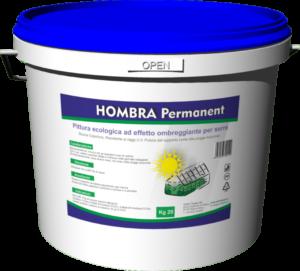 Hombra Permanent